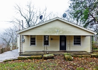 Foreclosed Home in Lexington 40515 CHUBBY LN - Property ID: 4334985306