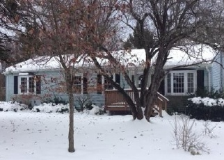 Foreclosed Home in Warwick 10990 WICKHAM DR - Property ID: 4334988379