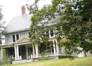 Foreclosed Home in Longmeadow 01106 LONGMEADOW ST - Property ID: 4334991897