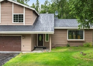 Foreclosed Home in Anchorage 99516 CAPSTAN CT - Property ID: 4335002840