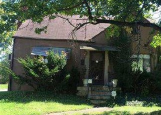 Foreclosed Home in Columbus 43206 ELLSWORTH AVE - Property ID: 4335006782