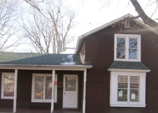 Foreclosed Home in Amboy 61310 E MAIN ST - Property ID: 4335009399
