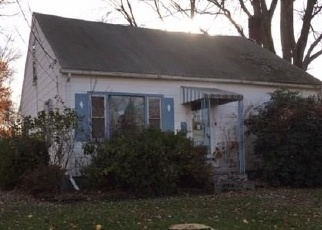 Foreclosed Home in Catskill 12414 ORCHARD AVE - Property ID: 4335010724