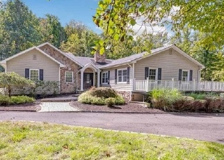 Foreclosed Home in Basking Ridge 07920 STONE RIDGE LN - Property ID: 4335016409