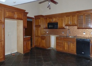 Foreclosed Home in Orange 06477 TREAT LN - Property ID: 4335018150