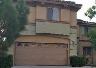 Foreclosed Home in Fontana 92336 EAGLEMONT DR - Property ID: 4335019925