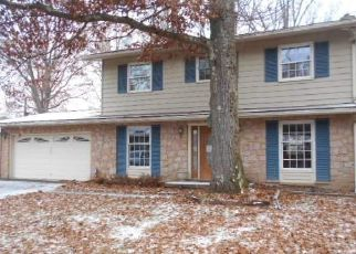 Foreclosed Home in Shippenville 16254 RIDGEWOOD RD - Property ID: 4335029101