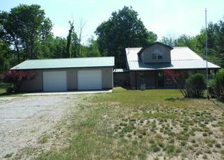 Foreclosed Home in Au Gres 48703 S DELANO RD - Property ID: 4335032620