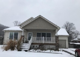 Foreclosed Home in Bradford 16701 N ONOFRIO ST - Property ID: 4335045314
