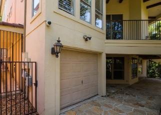 Foreclosed Home in San Antonio 78257 STRATTON LN - Property ID: 4335046634