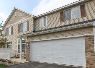 Foreclosed Home in Shakopee 55379 PINTAIL AVE - Property ID: 4335052770
