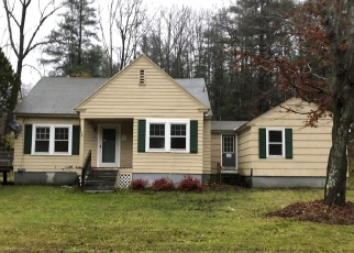 Foreclosed Home in Dalton 01226 HINSDALE RD - Property ID: 4335065465