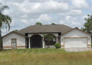Foreclosed Home in Punta Gorda 33982 RIVER RANCH CT - Property ID: 4335066337