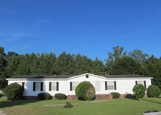 Foreclosed Home in Longs 29568 LEE LN - Property ID: 4335077733