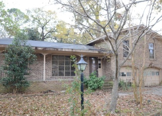 Foreclosed Home in Charleston 29414 VESTRY DR - Property ID: 4335083866