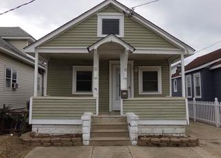 Foreclosed Home in Wildwood 08260 W MAPLE AVE - Property ID: 4335090878