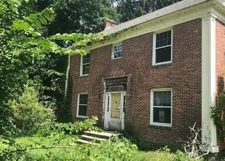 Foreclosed Home in Worcester 01602 FLAGG ST - Property ID: 4335094816