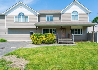 Foreclosed Home in Ronkonkoma 11779 MILL RD - Property ID: 4335097435