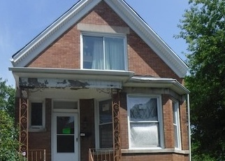 Foreclosed Home in Chicago 60623 W 25TH ST - Property ID: 4335098307