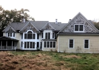 Foreclosed Home in Stony Point 10980 PERRINS PEAK RD - Property ID: 4335111899