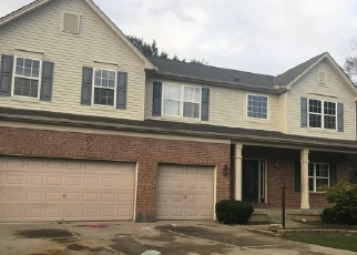 Foreclosed Home in Burlington 41005 SPRING COVE WAY - Property ID: 4335117583