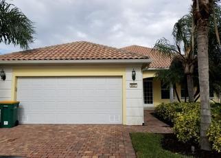 Foreclosed Home in Naples 34114 ZURIGO LN - Property ID: 4335123718