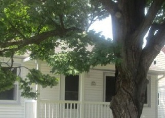 Foreclosed Home in Peoria 61605 W STARR ST - Property ID: 4335143422