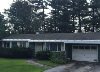 Foreclosed Home in Sylvan Beach 13157 PIONEER AVE - Property ID: 4335154366