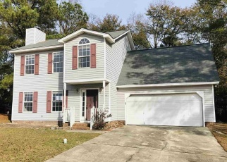 Foreclosed Home in Lexington 29072 BROOK HOLLOW CT - Property ID: 4335157887
