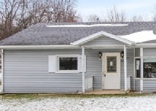 Foreclosed Home in Delton 49046 KELLER RD - Property ID: 4335162701