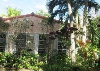 Foreclosed Home in Miami 33134 SOROLLA AVE - Property ID: 4335178459