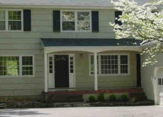 Foreclosed Home in Wilton 06897 OLD FARM RD - Property ID: 4335179333