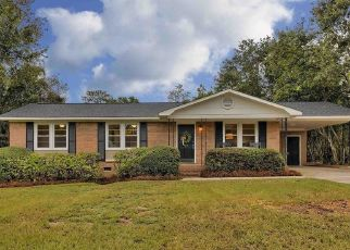 Foreclosed Home in West Columbia 29172 COURTNEY DR - Property ID: 4335183721