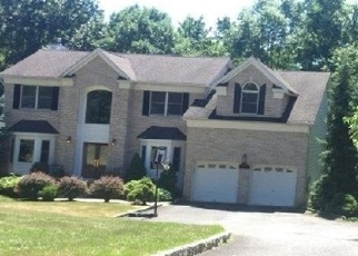 Foreclosed Home in Chatham 07928 RIVER RD - Property ID: 4335187211
