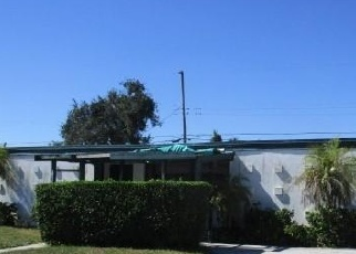 Foreclosed Home in West Palm Beach 33411 HIBISCUS DR - Property ID: 4335196415