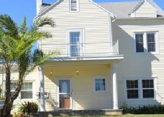 Foreclosed Home in Lakeland 33803 COVENTRY AVE - Property ID: 4335199934