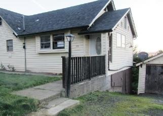 Foreclosed Home in Rainier 97048 W E ST - Property ID: 4335212175