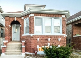 Foreclosed Home in Chicago 60628 S WENTWORTH AVE - Property ID: 4335220957