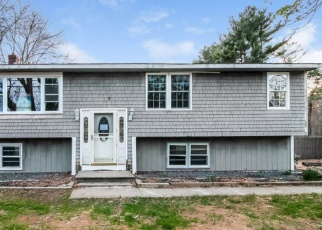 Foreclosed Home in Taunton 02780 FREMONT ST - Property ID: 4335226638