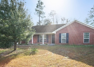Foreclosed Home in Hinesville 31313 CORNETT CT - Property ID: 4335227960