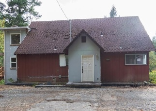 Foreclosed Home in Grants Pass 97527 RIVERBANKS RD - Property ID: 4335232779