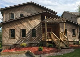 Foreclosed Home in Verona 15147 LOWELL DR - Property ID: 4335253803