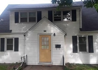 Foreclosed Home in Bloomer 54724 GROVE ST - Property ID: 4335260807