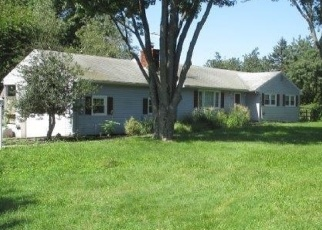 Foreclosed Home in Whitehouse Station 08889 READINGTON RD - Property ID: 4335277891