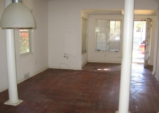 Foreclosed Home in Red Bank 07701 TOWER HILL AVE - Property ID: 4335279184