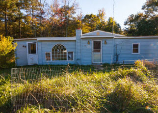 Foreclosed Home in Park Hall 20667 COURTNEYVILLE RD - Property ID: 4335282707