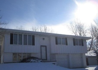 Foreclosed Home in Peoria 61614 W THAMES DR - Property ID: 4335284895
