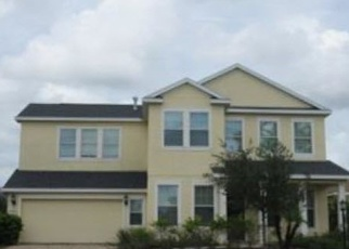 Foreclosed Home in Bradenton 34211 GRAMERCY PARK AVE - Property ID: 4335291455
