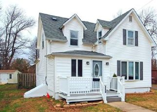Foreclosed Home in Belford 07718 CHURCH ST - Property ID: 4335296719