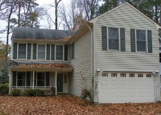 Foreclosed Home in Virginia Beach 23456 EAGLE WAY - Property ID: 4335301981